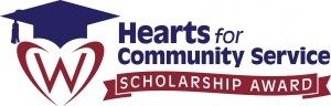 Hearts-for-Community-Service-Logo-FINAL-300x96
