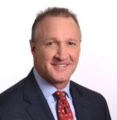 Steve LaMontagne headshot