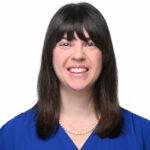 Nancy Mulholland, Warrick Dunn Charities