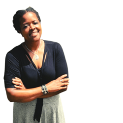 Monica Akerele, MSW, LMSW is a Licensed Master Social Worker in the state of Georgia.