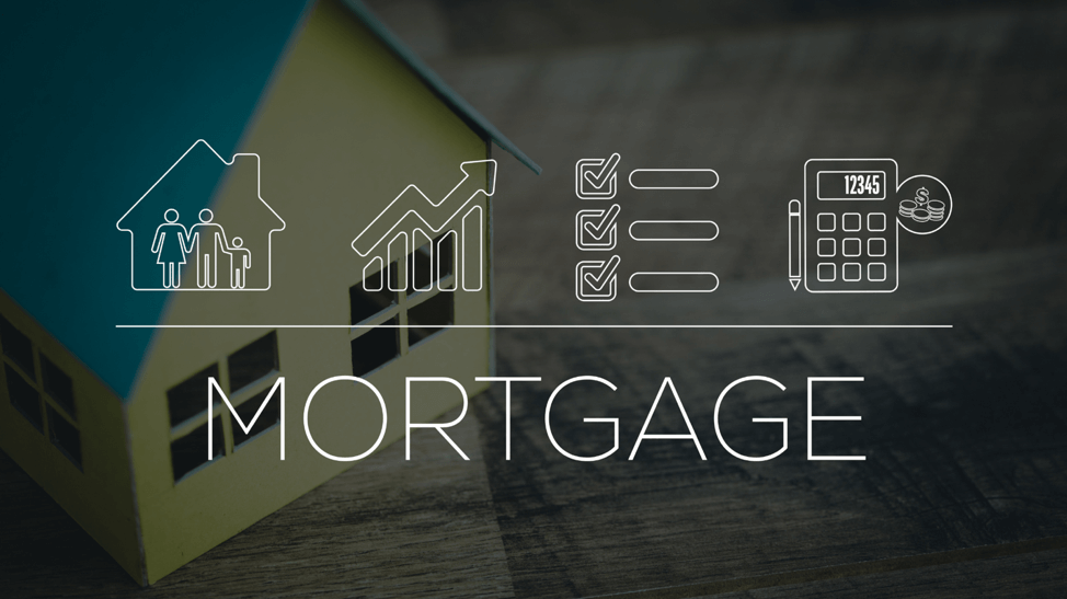 Applying for a Mortgage: What You Need To Know!